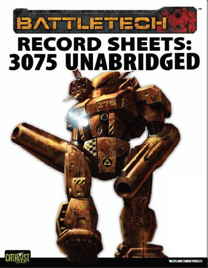 File:Record Sheets 3075 Unabridged.jpg