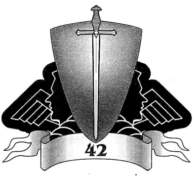 File:Avalonhussars42.png