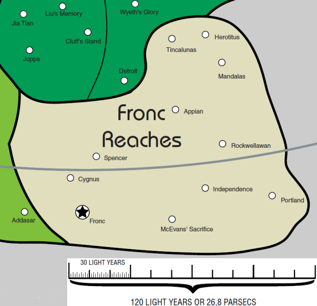File:Fronc Reaches 3130.png