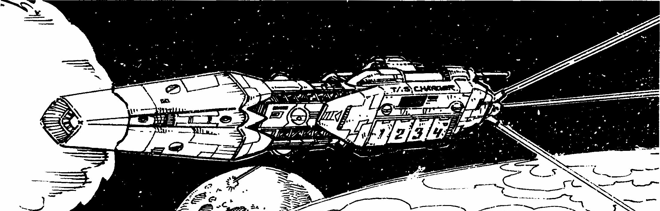 wolfs shipyard forum view topic battletech aquilla jumpship or charger warship wolf s shipyard