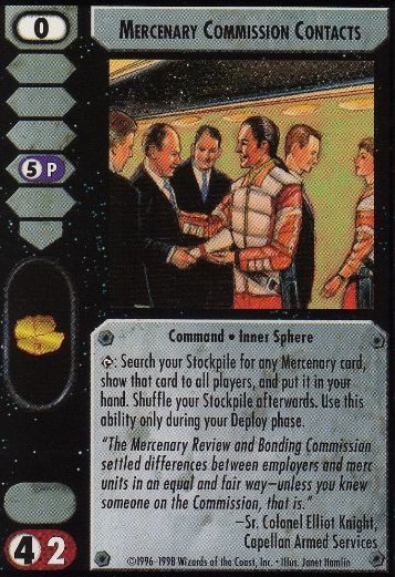 File:Mercenary Commission Contacts CCG CommandersEdition.jpg