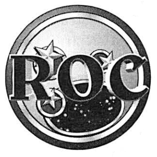File:Canopus agency - royal operation corps.jpg