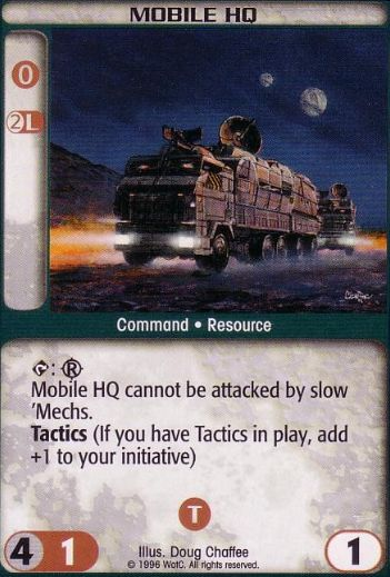 File:Mobile HQ CCG Unlimited.jpg