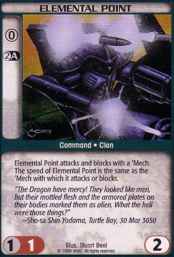 File:Elemental Point CCG Unlimited.jpg
