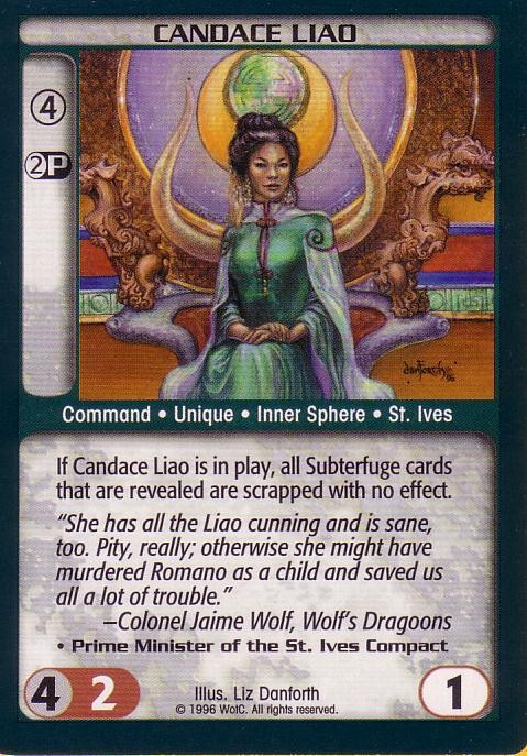 Candace Liao CCG Limited.jpg