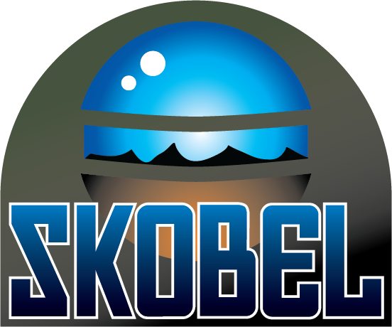 File:Skobel MechWorks.jpg