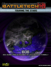 File:Touring the Stars - Bob.jpg