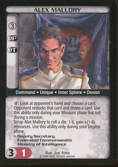 File:Alex Mallory CCG Limited.jpg