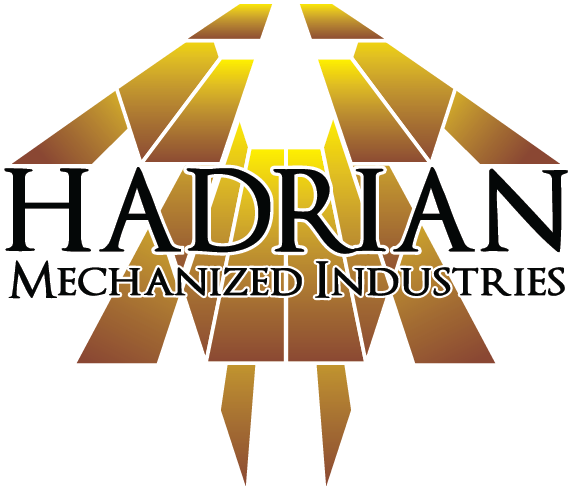 File:Hadrian Mechanized Industries.jpg