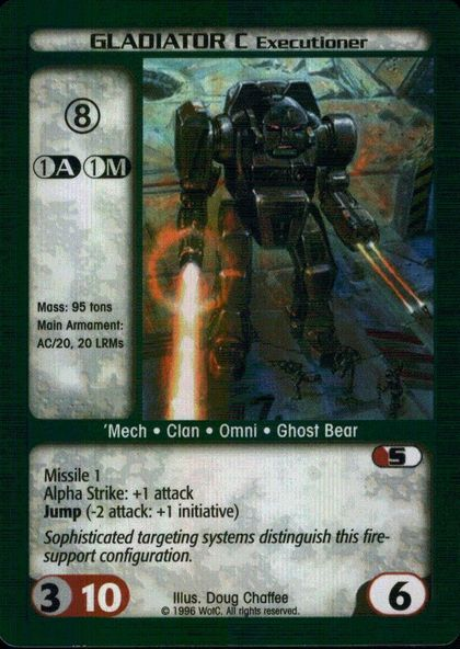 File:Gladiator C (Executioner) CCG Unlimited.jpg