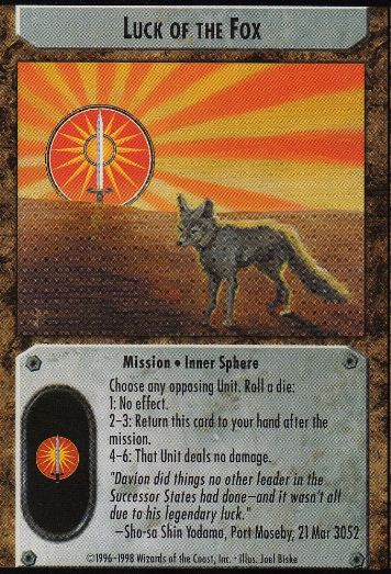 File:Luck of the Fox CCG CommandersEdition.jpg