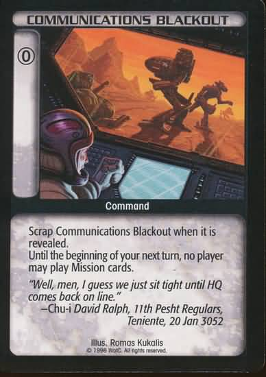 File:Communications Blackout CCG Limited.jpg