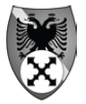 File:Crest of House Stephenson.png