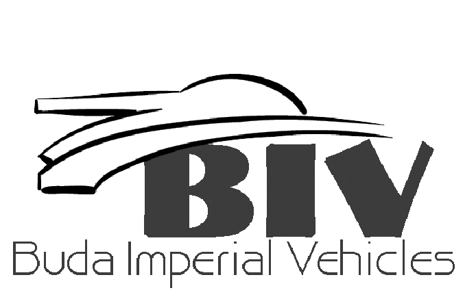 File:Buda Imperial Vehicles.png