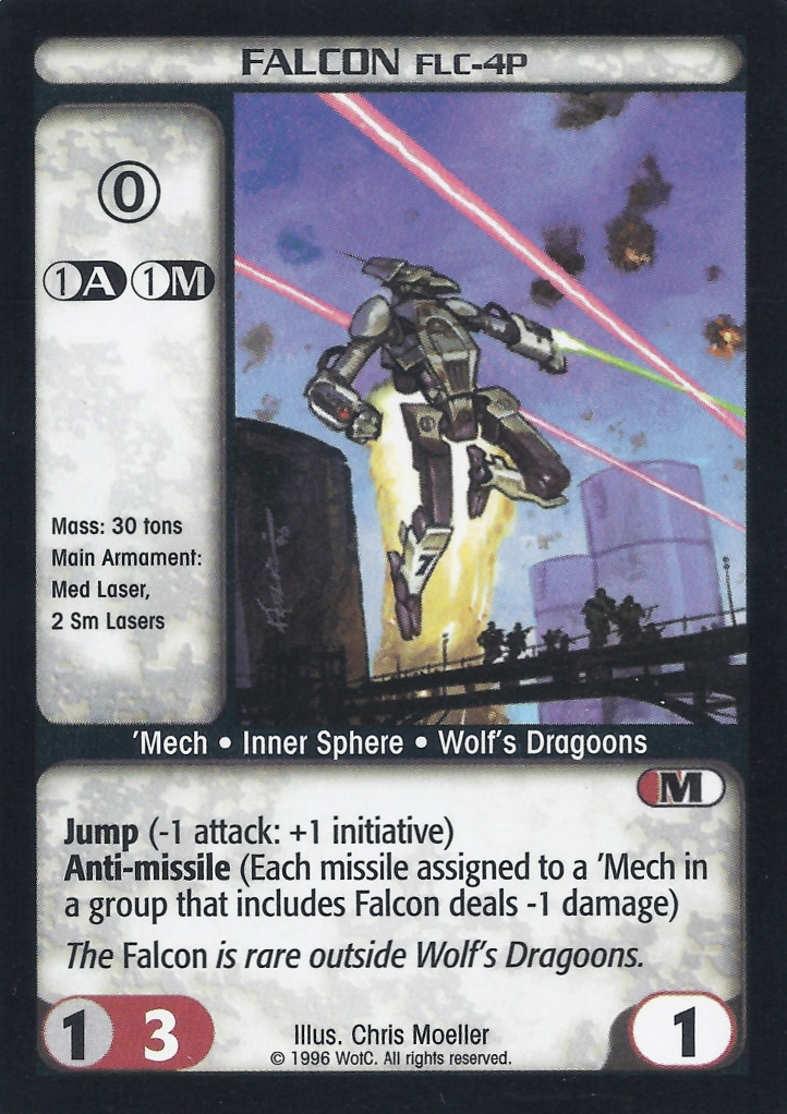 File:Falcon (FLC-4P) CCG Limited.jpg