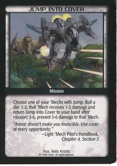 File:Jump into Cover CCG Limited.jpg