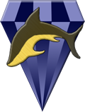 File:DiamondShark-Khan.png
