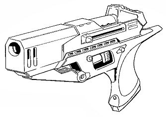 File:Martial Eagle Machine Pistol.jpg