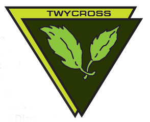 File:Twycross Flag.jpg