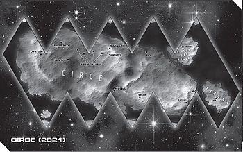 Operation Sable Sun 350px-Circe_World_Map