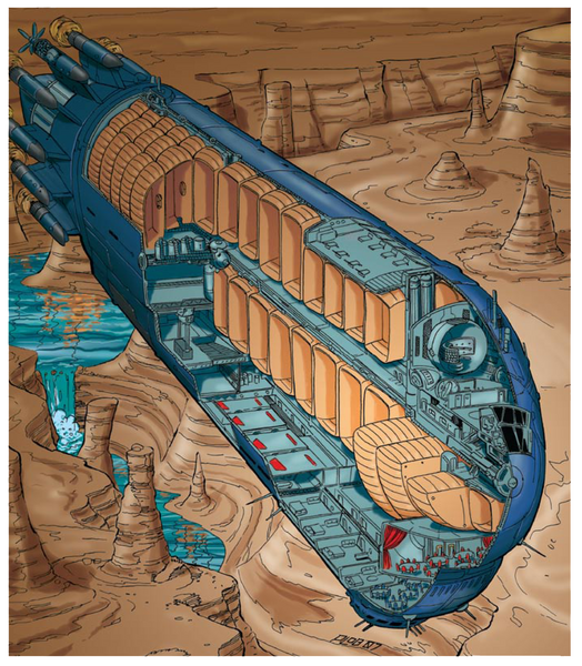 File:Color-airship.png