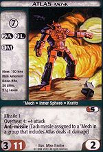 Atlas (AS7-K) CCG Unlimited.jpg