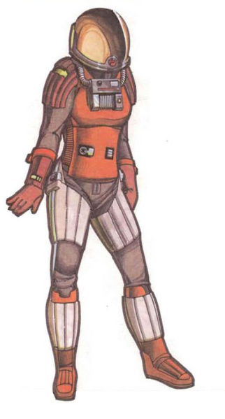 File:Kurita-dress-figher-pilot.png