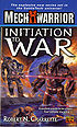 Initiation to War