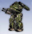 MW4-M Sunder.png