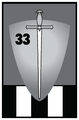 33rd Avalon Hussars 2596.png