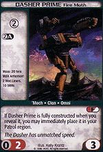 Dasher Prime (Firemoth) CCG Unlimited.jpg