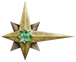 Star League Medal of Honor.png