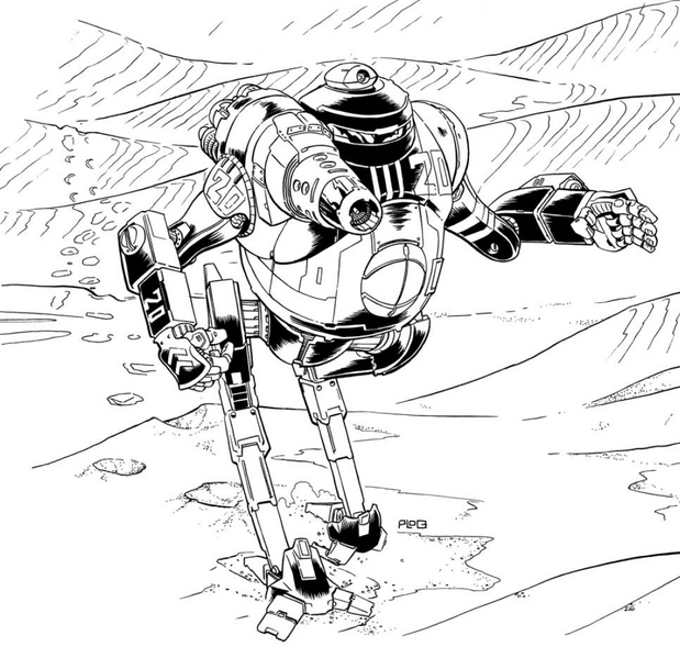 so what is the ugliest battlemech anyway page 2 rpgnet forums rpgnet forums