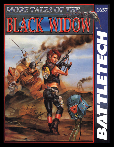 File:More Tales of the Black Widow.jpg