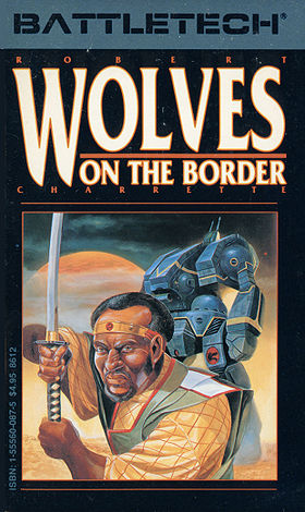 Wolves on the Border.jpg