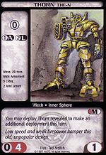 Thorn (THE-N) CCG Counterstrike.jpg