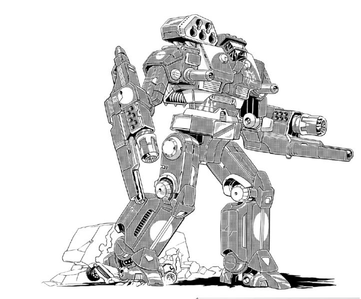 File:Whm-11t warhammer.png