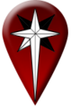 Blood-Spirits-Star-Colonel.png