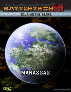 Touring the Stars - Manassas.jpg