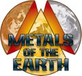 Metals of the Earth.jpg