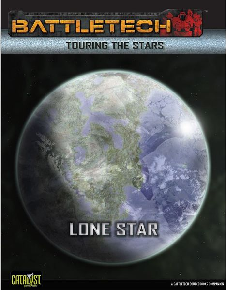 File:Touring the Stars - Lone Star.JPG