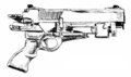 Hold-Out Pistol - TR3026.jpg