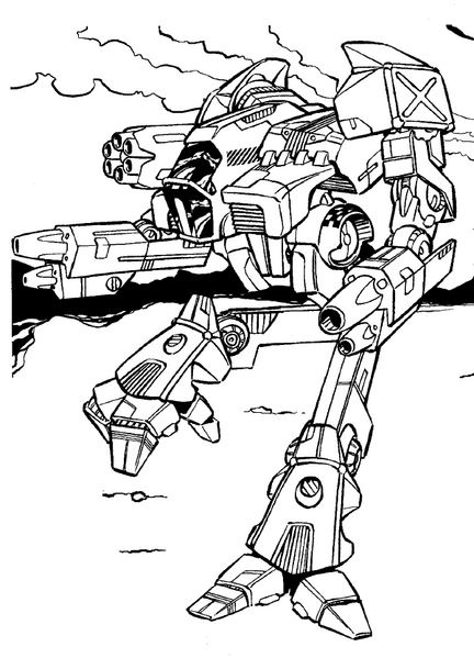 File:Mad-5t marauder.png