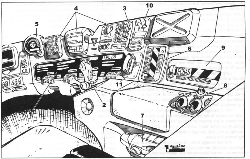 File:Cockpit-right-controls.png
