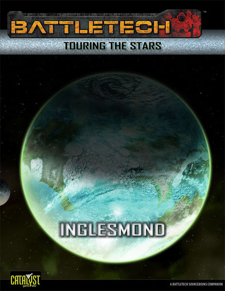 File:Touring the Stars - Inglesmond.jpg