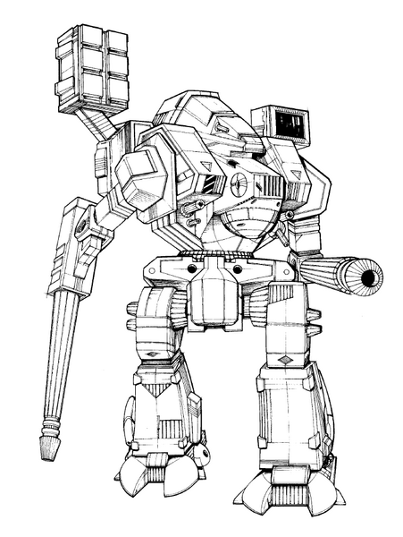File:WHM-7M.png