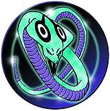 Clan Cloud Cobra, Kardaan's Clan