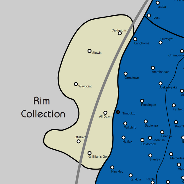 File:Rim Collection (3048).png