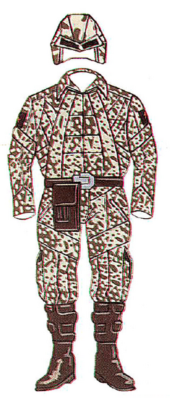 File:Wolf-field-uniform-3054.png