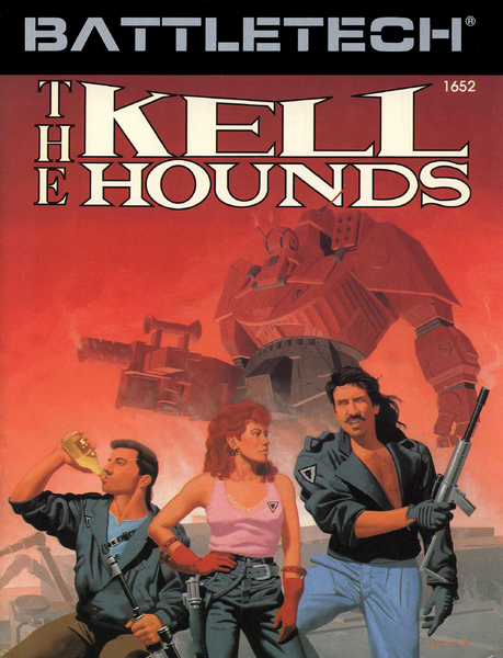 File:The-Kell-Hounds.jpg
